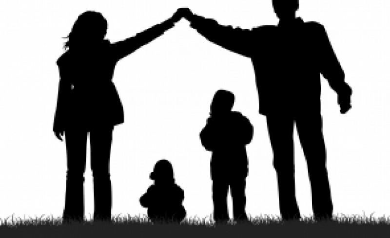 Dăncilă: Referendumul pentru familie va avea loc pe 6 și 7 octombrie