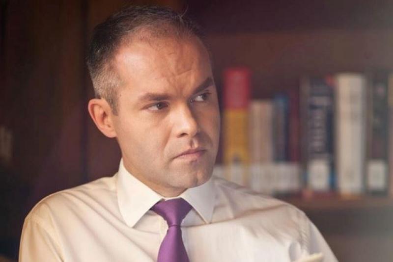 Daniel Funeriu: Acceptă președintele Iohannis, care pune educația la loc de frunte, propunerea PSD?