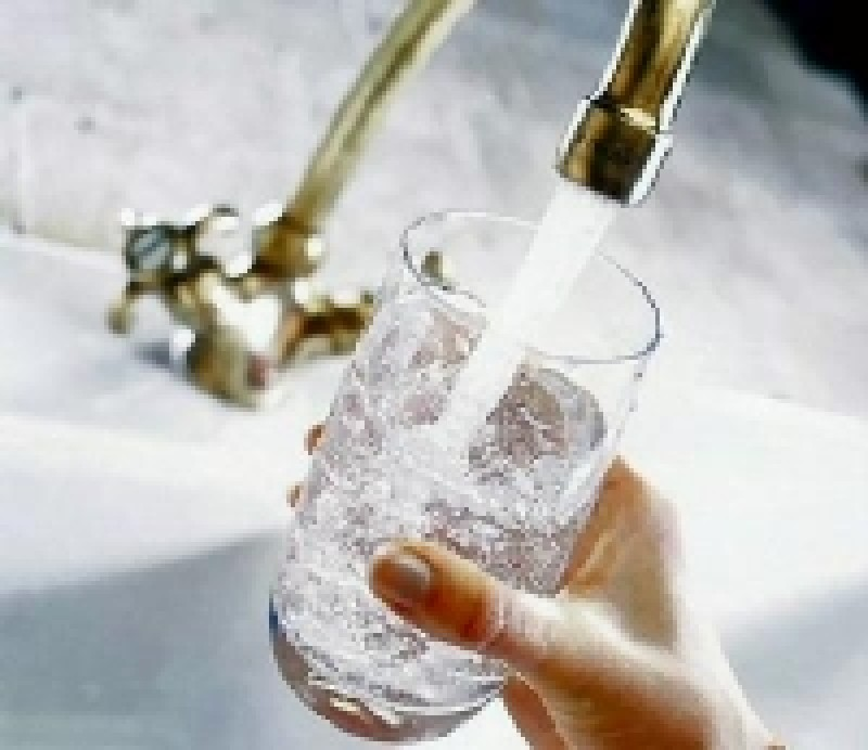 Datoriile societatii Apa Grup risca sa afecteze calitatea apei potabile