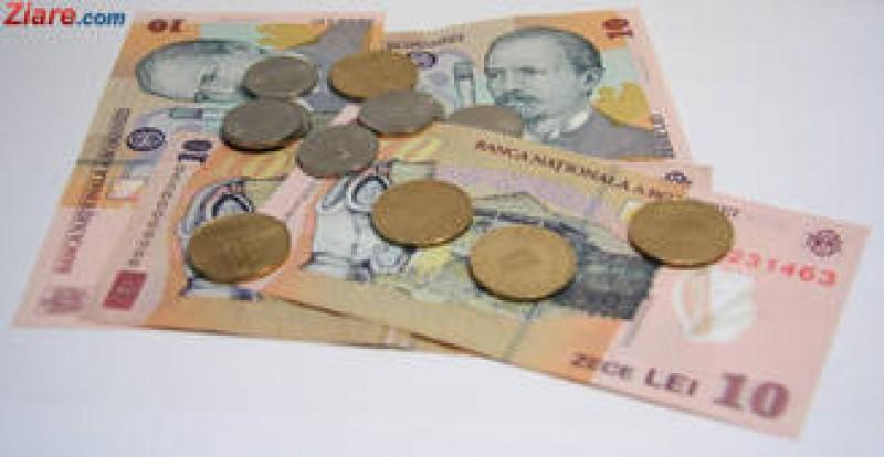 Datornicii si-ar putea rascumpara bunurile platind cel mult dublul sumei achitate de recuperator
