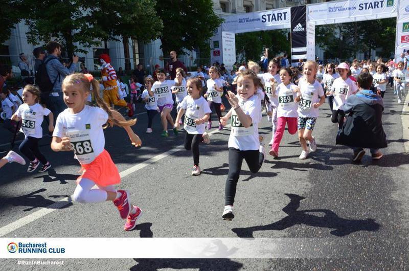 DE ACORD? Un parlamentar propune ore de sport, sambata, pentru elevi!