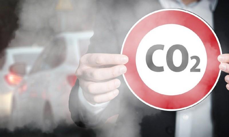 De acum să vă țineți: UE vrea să reducă cu 55% emisiile de gaze cu efect de seră până în 2030