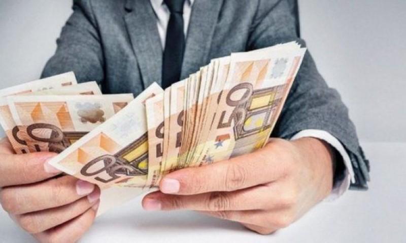 De când va trece România la moneda euro! Guvernul Dăncilă a decis
