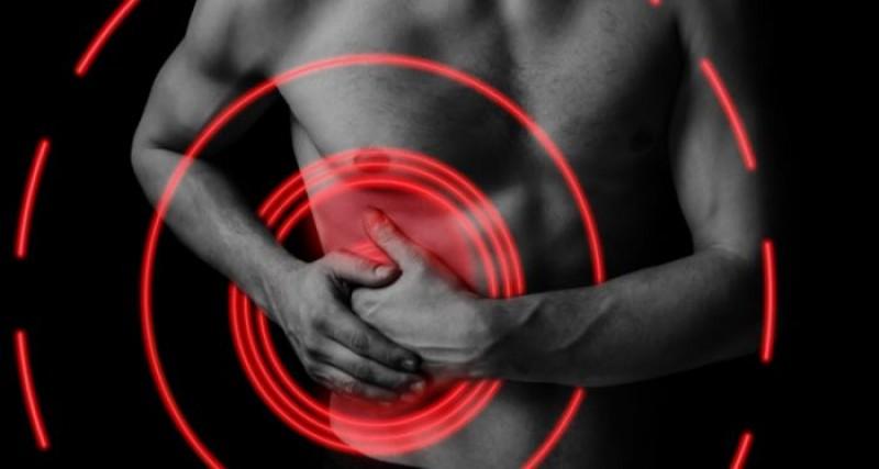 De ce apare cancerul de ficat și cum se manifestă?