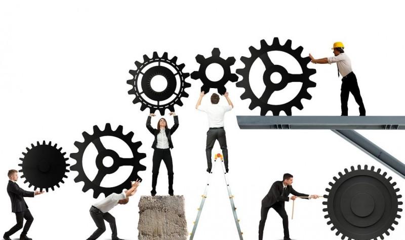De ce au angajaţii români salarii de şase ori mai mici decât nemţii, dacă productivitatea este la jumătate?