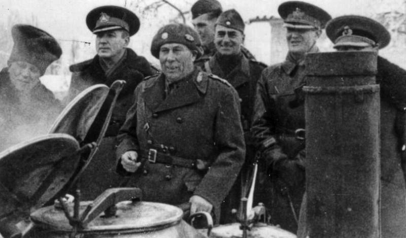 De ce este 25 octombrie Ziua Armatei Române și de ce sărbătoarea este legată de numele unui botoșănean!