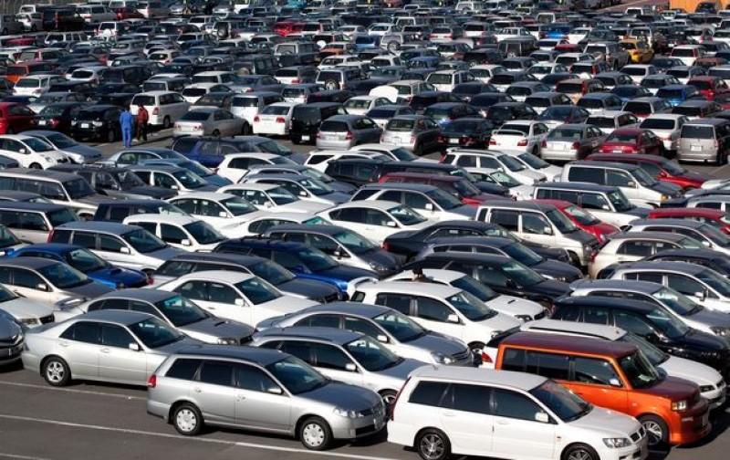 De ce nu e bine să iei o mașină care a rulat în Franța