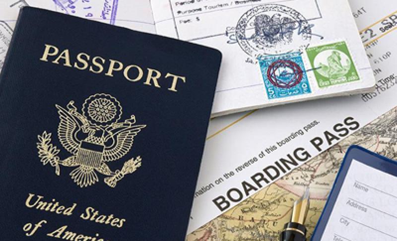 De ce nu se ridică vizele SUA pentru români - Cea mai importantă problemă