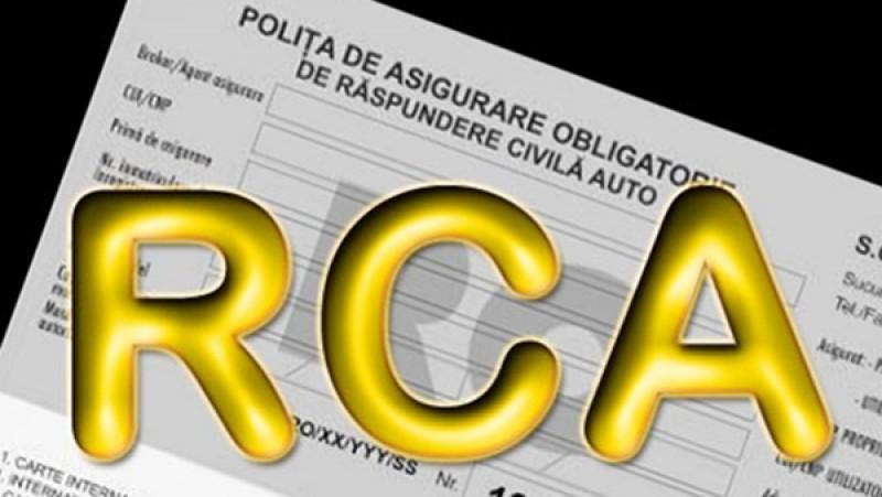 De ce riscă amenzi dacă nu au RCA proprietarii de mașini vechi, chiar dacă nu le mai folosesc