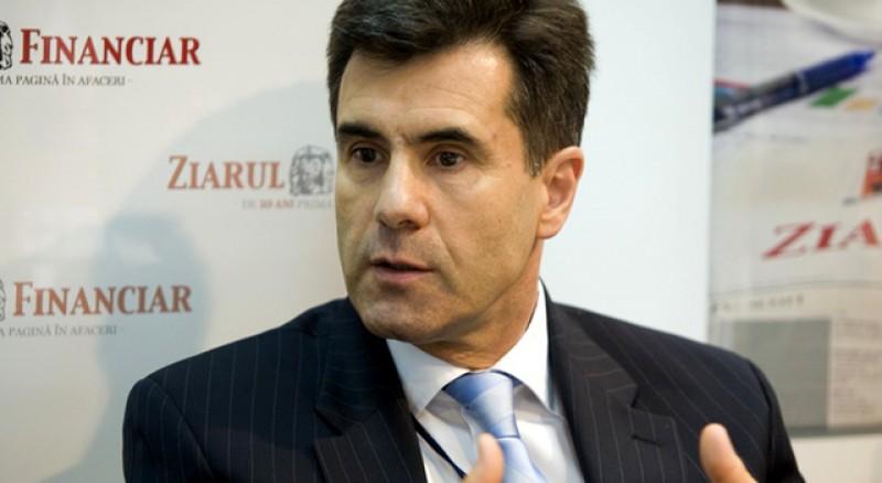"""De ce s-a retras """"strategic"""" PSD de la guvernare? Croitoru, BNR: Ne apropiem de o recesiune similară cu cea din 2008!"""