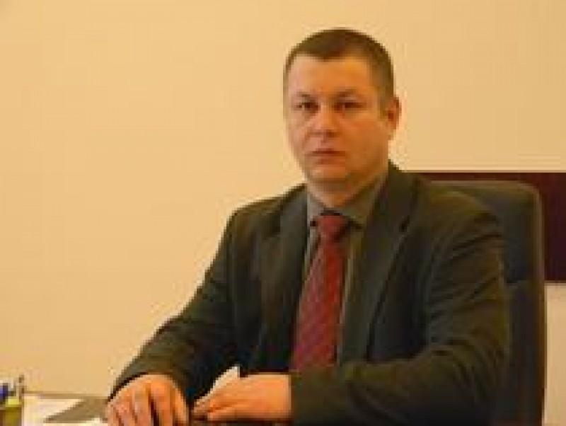 De ce vine inspecția fiscală la firme peste un control antifraudă? Explicațiile vicepreședintelui ANAF