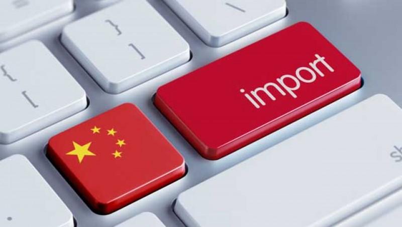 De frica virusului mortal, ANPC oprește importurile din China. ANPC cere controlul fizic asupra mărfurilor importate deja
