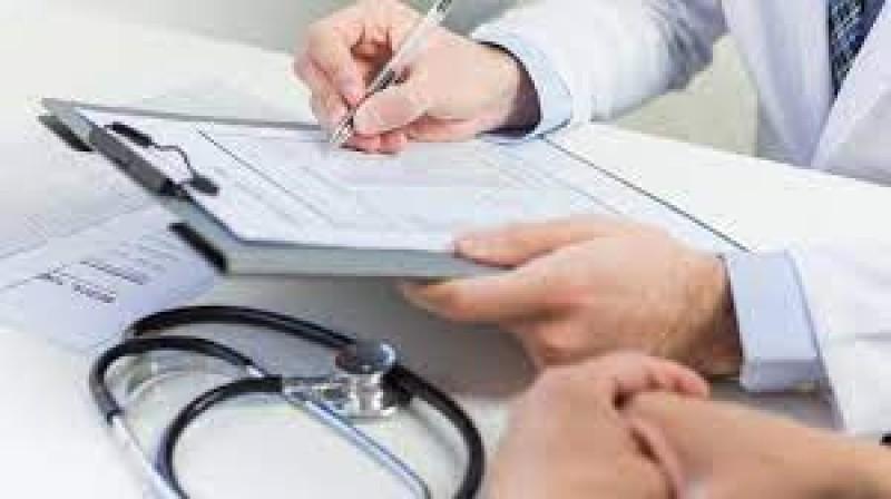 De la 1 august concediul medical se acordă în două etape