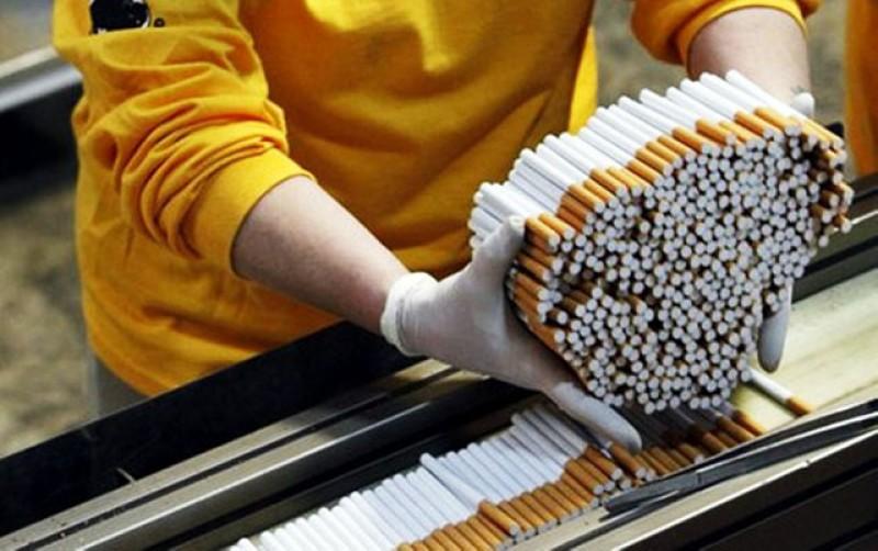 De la 1 ianuarie 2020 se scumpesc țigările. Creşte acciza totală pentru ţigarete