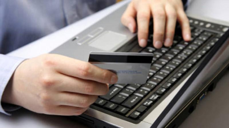 De la 1 ianuarie 2021: Noi reguli pentru plăţile online cu cardul