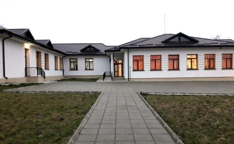 De la 1 octombrie, Școala Gimnazială Nr. 1 Dobârceni derulează un nou proiect Erasmus+