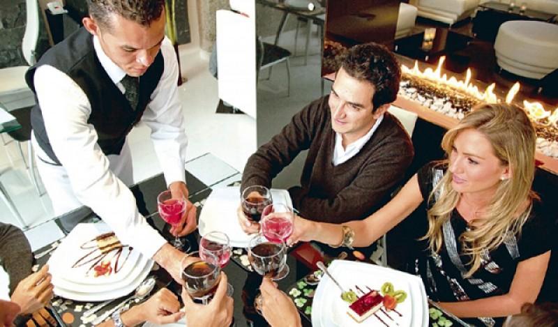 De la 1 septembrie se redeschid restaurantele, teatrele și cinematografele