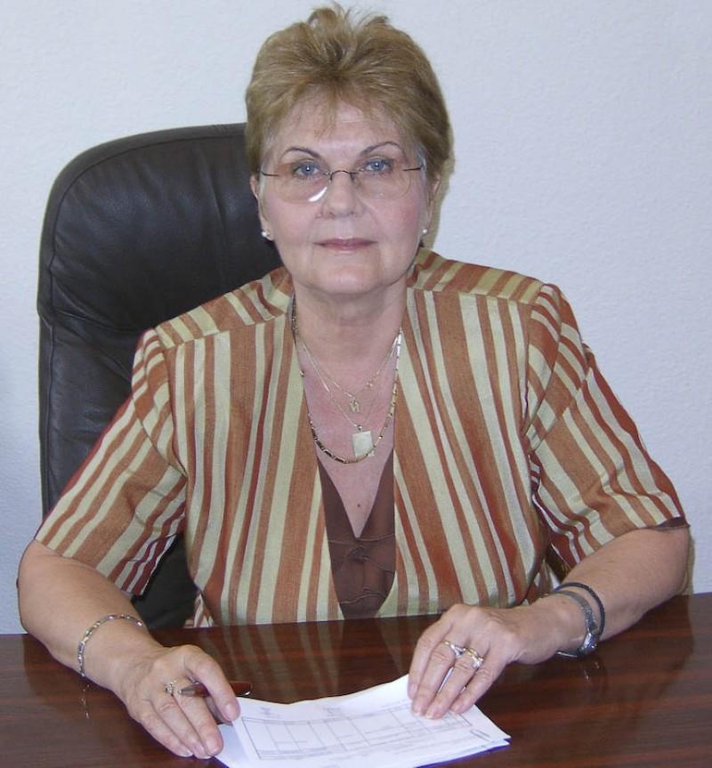 De la Pensii, Mariana Campeanu trece la Munca!