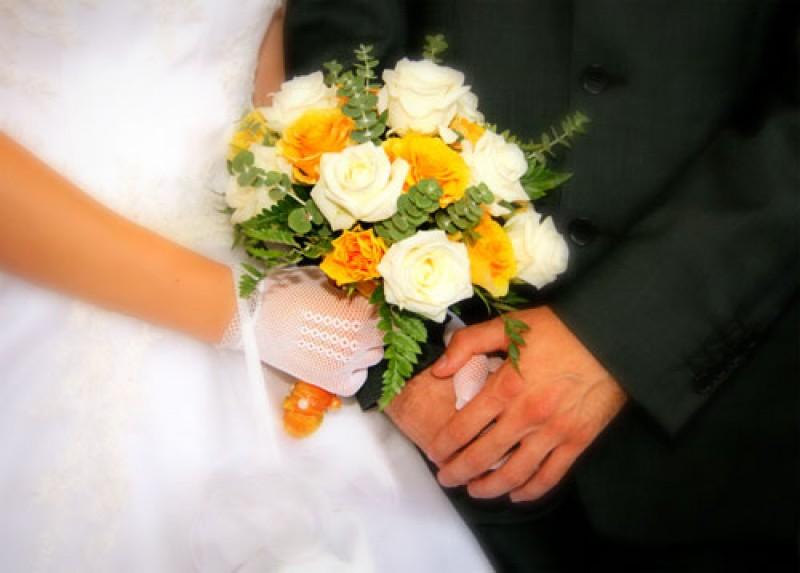 De la propria nuntă direct în Arestul Poliţiei!