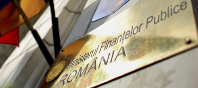 De unde face rost statul de atatia consultanti fiscali care sa ajute toti romanii? O parte din angajatii Fiscului, vizati de ministrul Finantelor