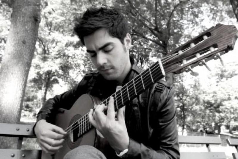 De voieşti să afli adevărul, urmează pilda cântăreţului la chitară!