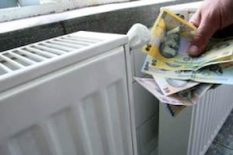 Debranşaţii vor fi obligaţi să achite căldura degajată din ţevile şi pereţii vecinilor
