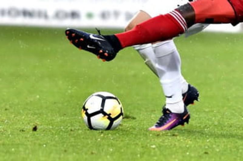 Decizie de ultima ora luata de FRF: Ce se va intampla la meciurile jucate weekendul acesta in Liga 1