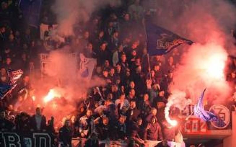Decizie de ultima ora luata de UEFA inaintea meciului Romania - Polonia