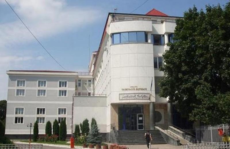 Decizie dură a Tribunalului Botoșani: 18 ani de închisoare pentru pornografie infantilă, corupere de minori, viol și șantaj pe internet