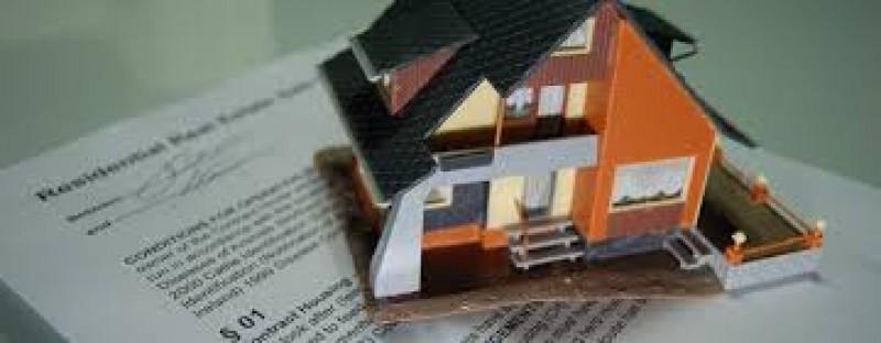 Decizie ICCJ: instanțele nu mai pot constata dreptul de proprietate a proprietarului terenului asupra unei construcții ridicate ilegal