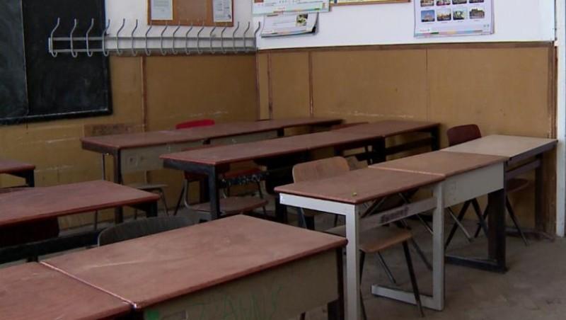 Decizie radicală în Italia: Copiii nu se mai întorc în clase în acest an școlar