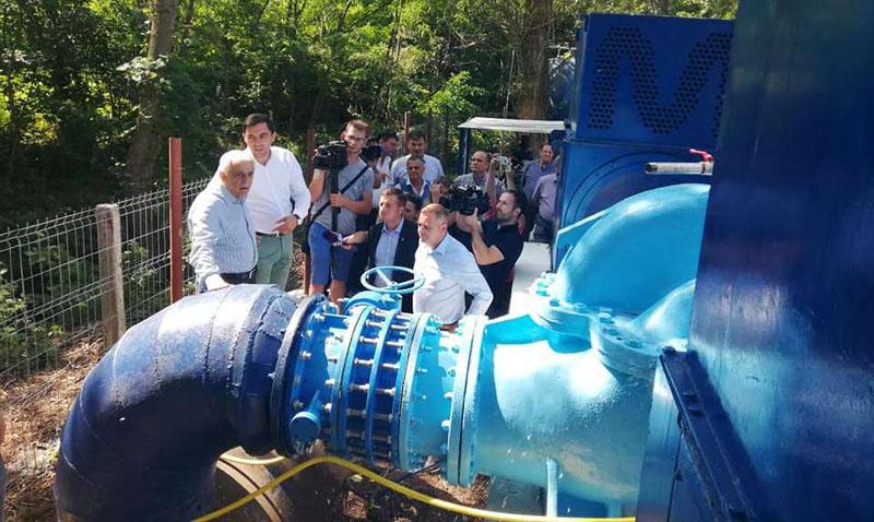 Patronii Dedeman, Mobexpert și Astra Rail Industries din Arad au preluat 30% din acțiunile Mecanex de la Botoșani
