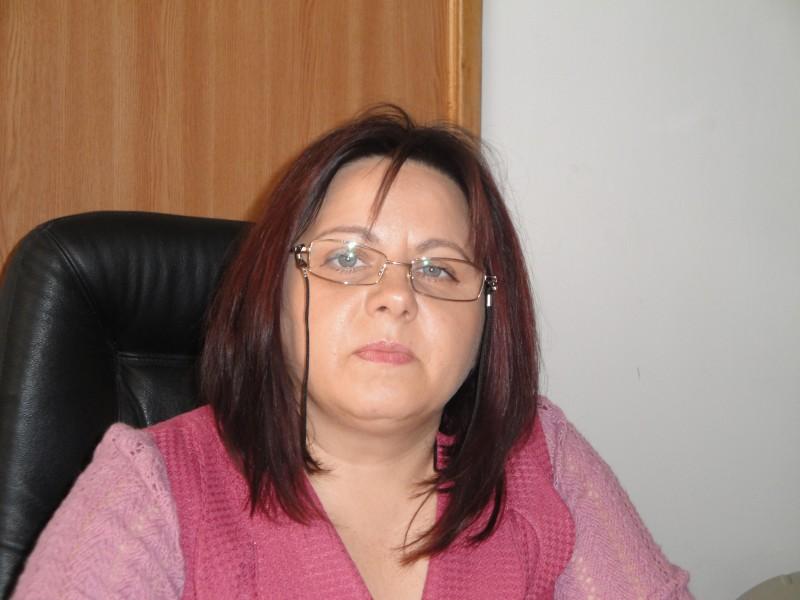 Deficit de psihologi scolari la nivelul judetului Botosani!