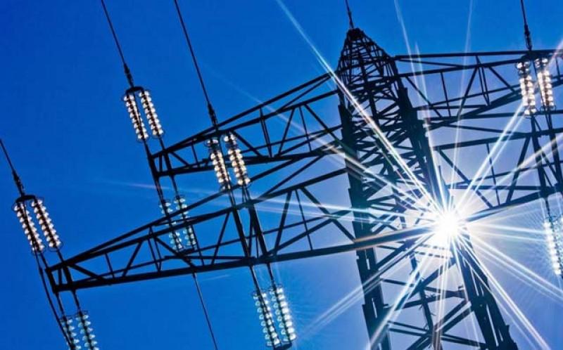 Delgaz Grid se pregătește de preluarea producției de energie electrică din surse regenerabile din județul Botoșani