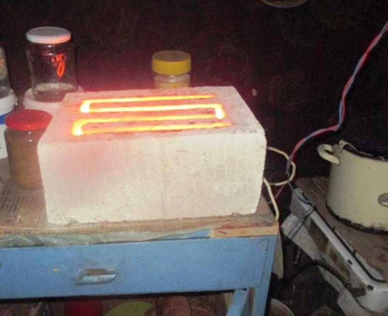 Delgaz Grid: Utilizarea corectă a surselor electrice de încălzire poate preveni incidente cu urmări tragice