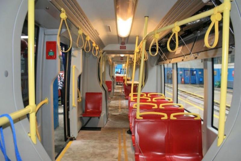Demnitarii, nevoiti sa foloseasca transportul in comun
