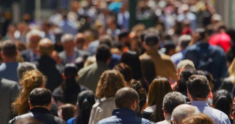 Demografic, România se scufundă! Botoșaniul a rămas printre cele mai tinere județe ale României