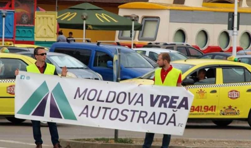 Deposedarea Moldovei de viitor