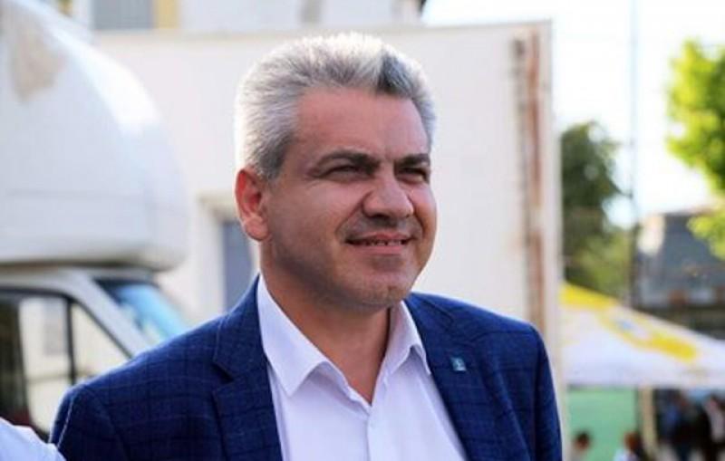 Deputat Cristian Achiței: Modernizarea DN 28B Botoșani-Tg. Frumos intră în linie dreaptă. Începe oficial proiectarea și execuția lucrărilor