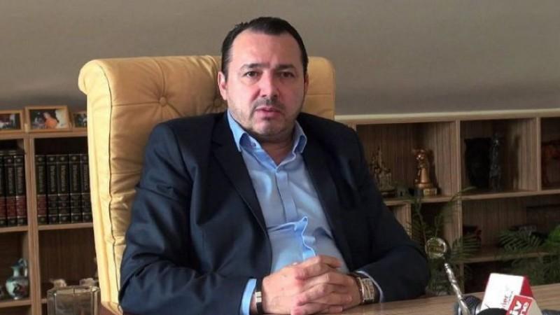 Deputat PSD condamnat pentru corupție: Tinerii n-au de ce să iasă în stradă