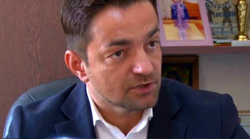 Deputat Răzvan Rotaru: Liberalii botoșăneni continuă sarabanda de numiri a rudelor și prietenilor în funcții de conducere în instituțiile publice locale pe care a început-o Guvernul Orban de 6 luni!