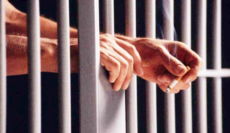 Deputații vor să abroge Legea PSD care a eliberat infractorii din pușcării