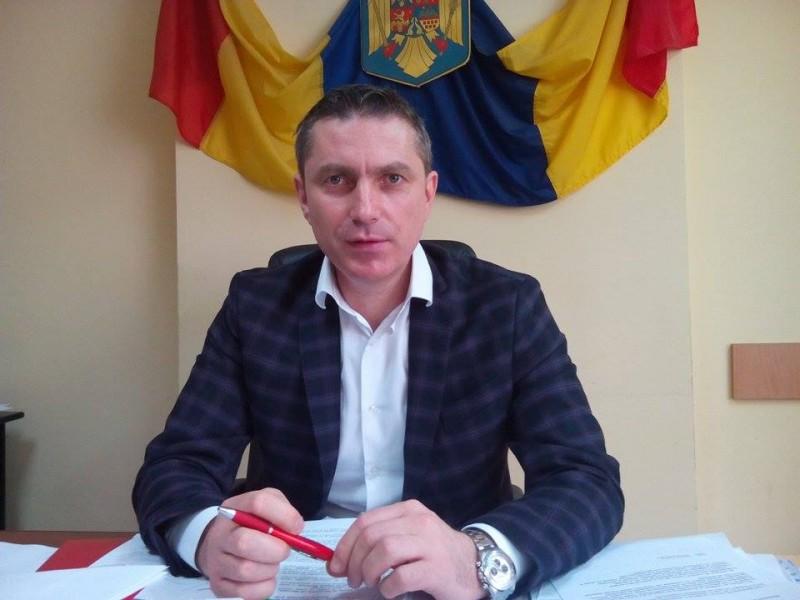 Deputatul Costel Lupașcu – Ministerul Sănătății realizează cea mai mare investiție în aparatura medicală de înaltă performanță din județul Botoșani, aproximativ 1,3 milioane de euro