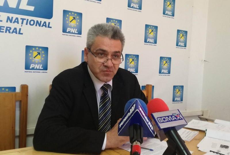 """Deputatul Cristian Achiței, despre vizita Ministrului Transporturilor: """"O dezamăgire totală!"""""""