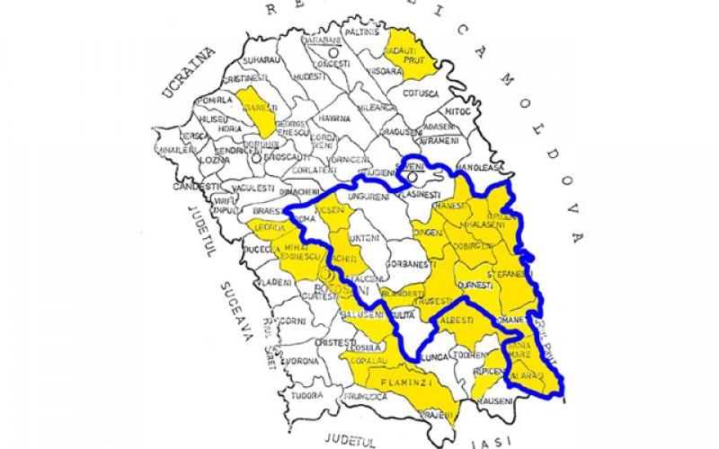 Deputatul liberal Cristian Achiței: Victorie frumoasă, obținută cu multă muncă de PNL pe Zona Ștefănești!