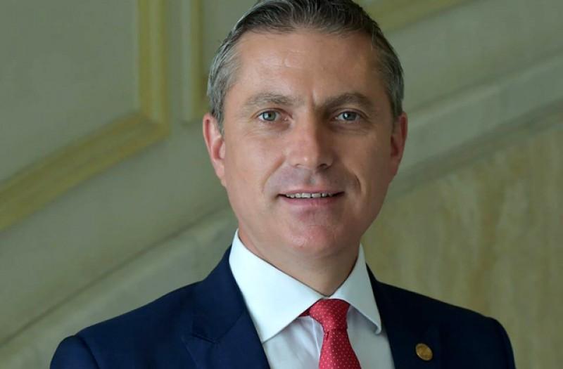 Deputatul PSD Costel Lupașcu: ,,Românii trebuie să fie protejați!''