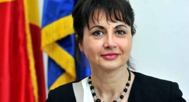 Deputatul PSD, Tamara Ciofu: Răspunsuri goale ale ministrului Costache la probleme reale din sănătate. Mai multe paturi la urgențe, extinderea centrelor de sănătate mintală și asigurări ale spitalelor pentru malpraxis