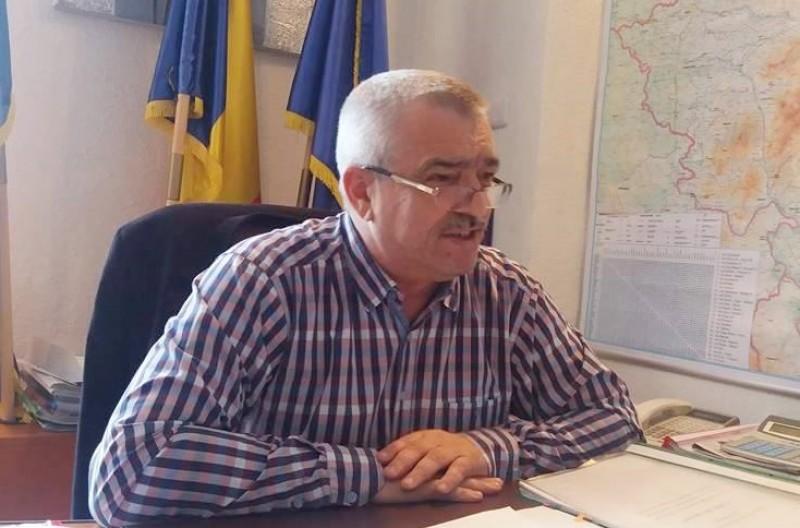 Soluție căutată pentru munții de deșeuri de la platformele din municipiu