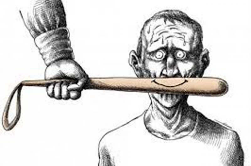 Despre corectitudinea politică sau dictaturile secolului XXI