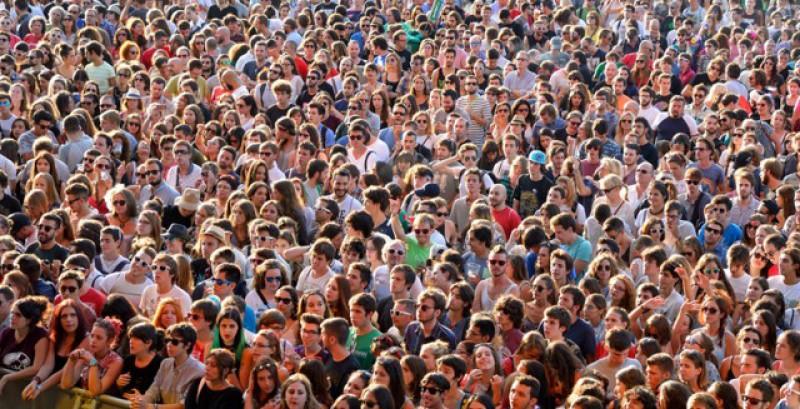 Despre iluziile spațiului public